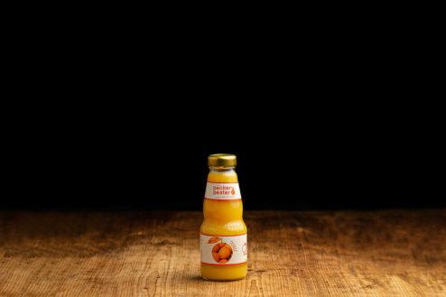 0,2 l Orangensaft