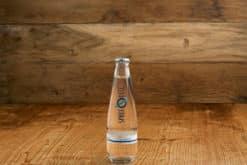 0,25 l Mineralwasser