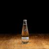 0,25 l Mineralwasser still