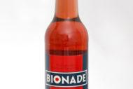 0,33 l Bionade Holunder