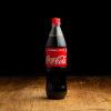 1,0 l Coca Cola
