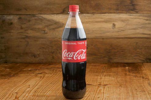 1-liter-coca-cola