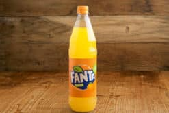 1-l-Fanta