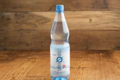 100-l-mineralwasser