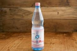 100-l-mineralwasser-still