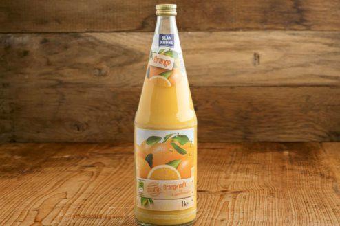 100-liter-orangensaft