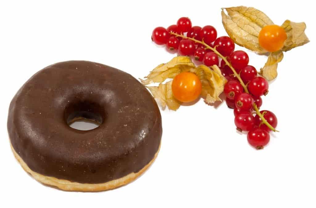 Bestellformular Kuchen, Backwaren & Dessert - bärlifood Business ...