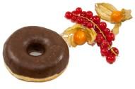 2269Z-schoko-donut-white