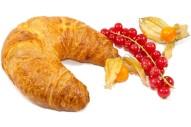 2271Z-französisches-butter-croissant-white