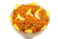 2288Z-weizengriesalat-(kisir-salat)-oben-white