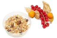 2312Z-Bircher Müsli Früchten und Nüssen 160ml