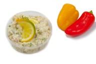 2339Z-kartoffelsalat-mit-mayonnaise-klein