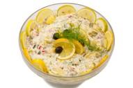 2353Z-kartoffelsalat-mit-mayonnaise-oben