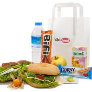 2368Z-lunchpaket-premium