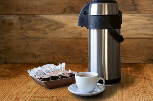 kaffee-3-liter