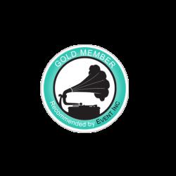Event Inc Logo 2