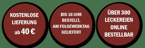 kreisbanner_neu-kopie