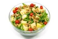 3268Z-2,5l-Ananas-Rucola-Salat