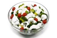3270Z-2,5l-Broccoli-Salat-2