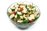 3275Z-2,5l-Babyspinat-Salat