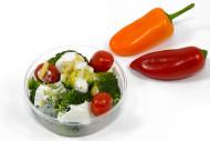 3277Z-broccoli-salat-mit-joghurtdressing