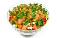3302Z-2,5l-Lachs-Salat