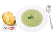 3366Z-Kartoffel-Spinatcreme-Suppe