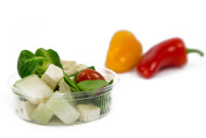 3389Z-tofu-rucola-salat