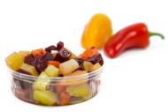 3406Z-Russischer-Salat-mit-RoteBeete