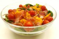 25-l-blattsalat-mit-gebr-kuerbis-und-schwarzwaelder-schinken