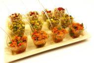 12er-vegan-salat-schaelchen