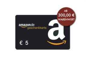 5_euro_amazon_baerlifood_praesent_button