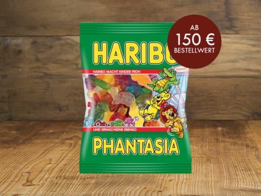Haribo Phantasia 200 Gramm