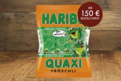 Haribo Quaxi 200 Gramm