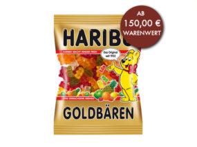 haribo_goldbaeren_baerlifood_praesen_buttont