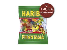 haribo_phantasia_baerlifood_praesent_button