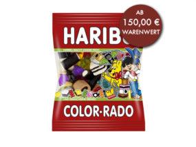 haribo_color-rado_baerlifood_praesent_button