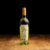 0,75 l Asio Otus Cuvee Chardonnay
