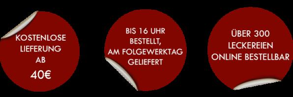 Kreisbanner bärlifood