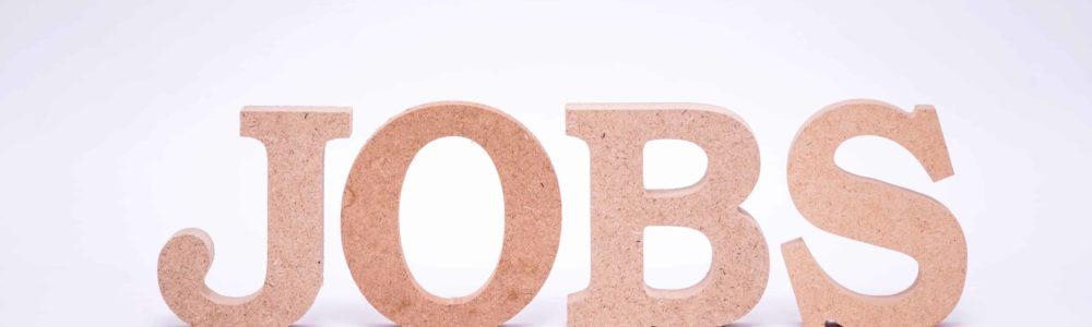 jobs @ bärlifood