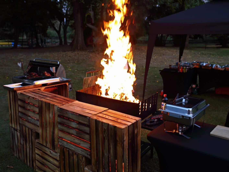 grillevent-bärlifood-sommerfest
