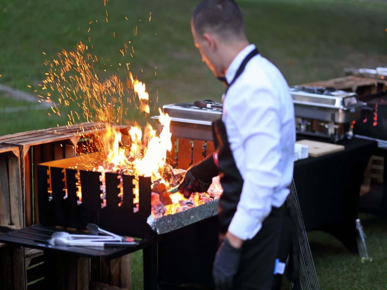 grillevent-bärlifood