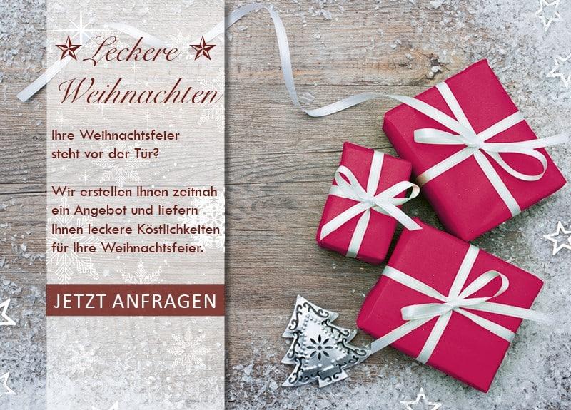 weihnachscatering-berlin-banner