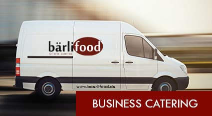 Business_Catering