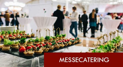 Messecatering Berlin