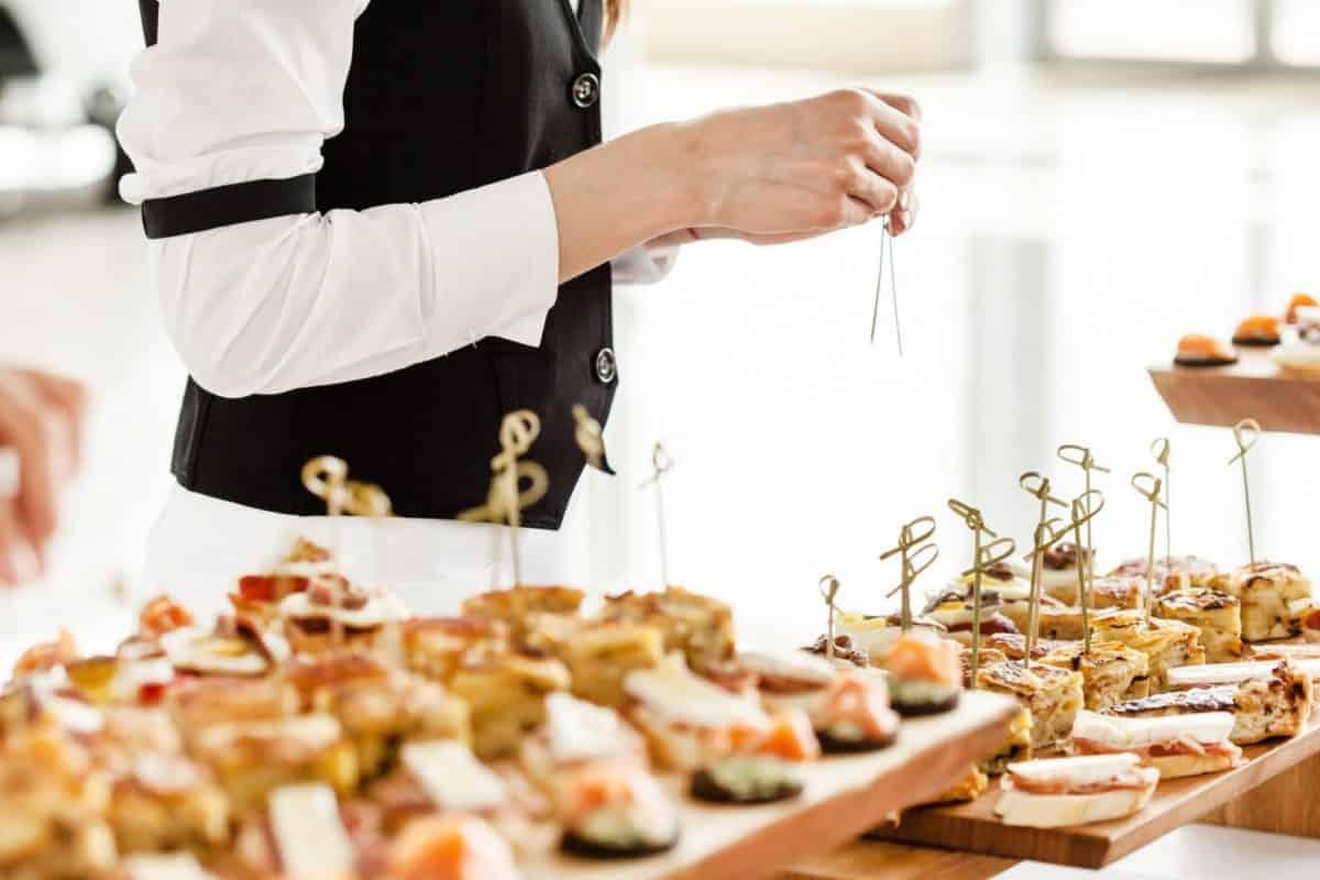 catering-personal-berlin