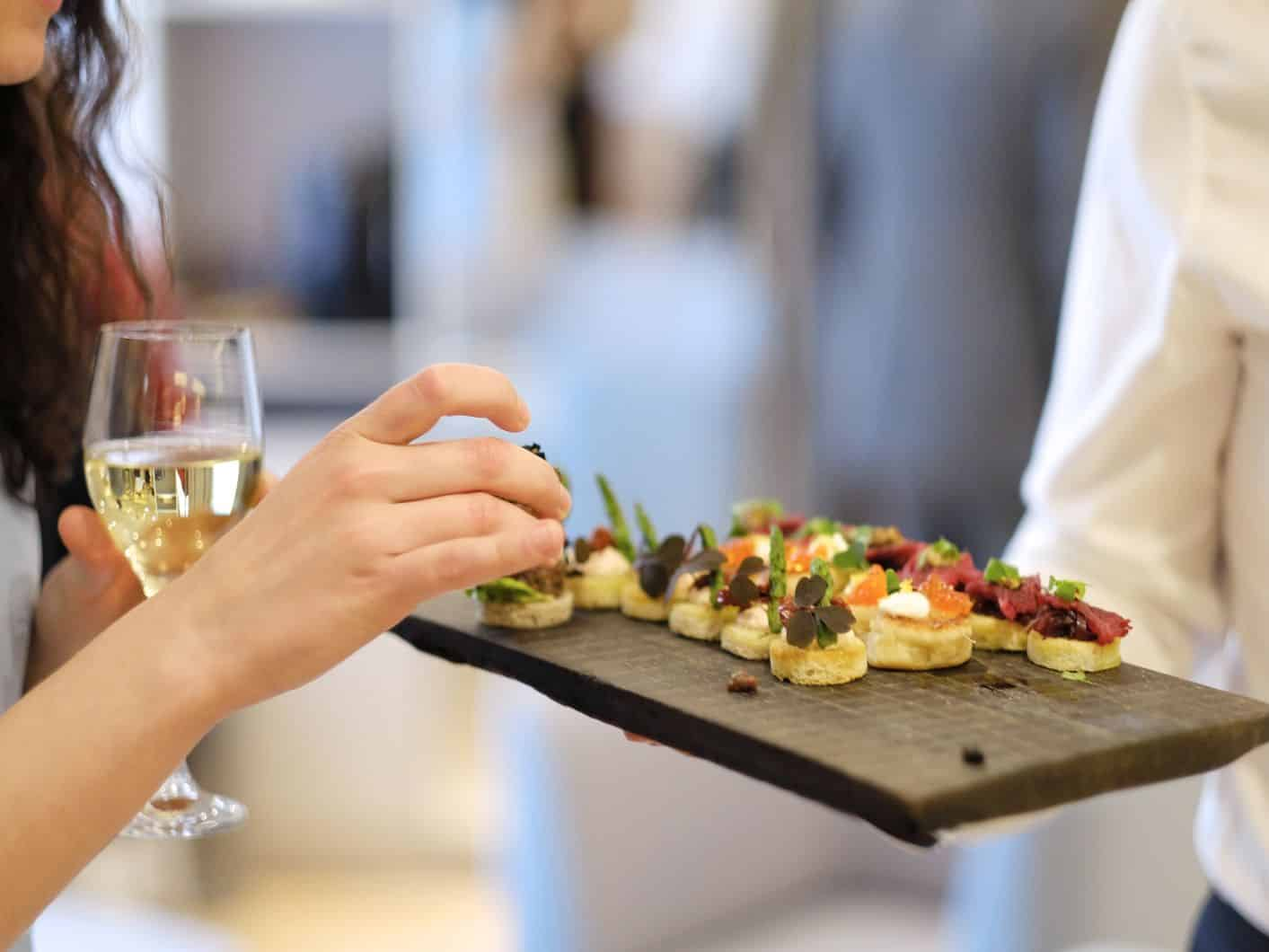 eventcatering-bärlifood-business-catering