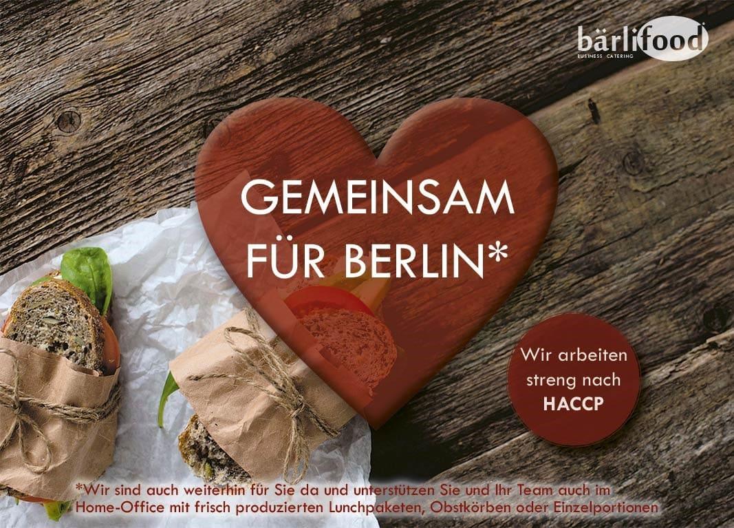 gemeinsam-für-berlin-baerlifood-catering-covid19-aktion