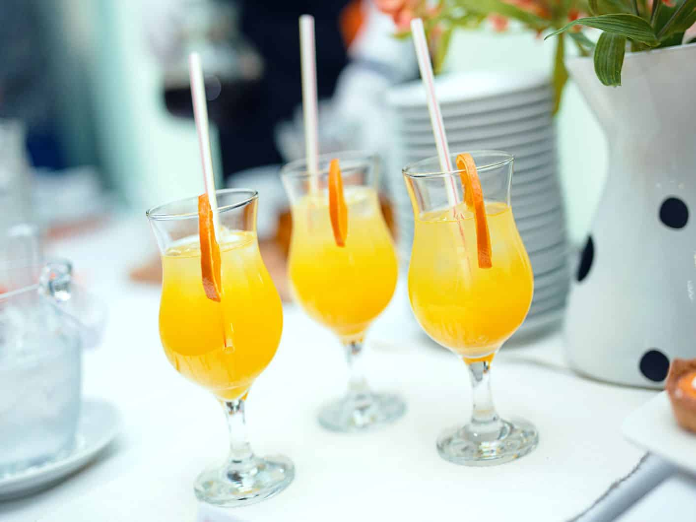cocktail-catering-berlin