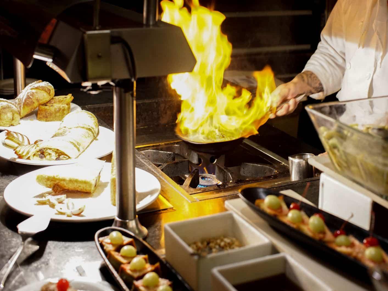 live-cooking-bärlifood